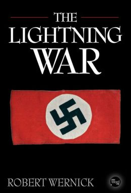 The Lightning War