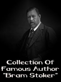Collection Of Famous Author