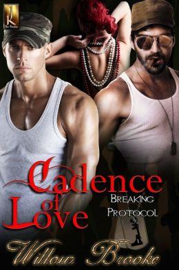 Cadence of Love