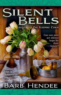 Silent Bells (