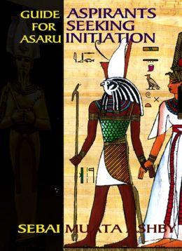 Guide for Aspirants Seeking Asaru (Temple) Initiation