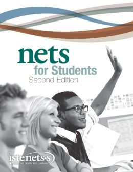 National Educational Technology Standards for Students, Second Edition