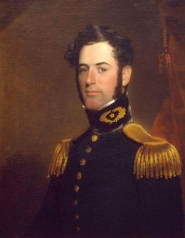 Recollections & Letters of Robert E. Lee