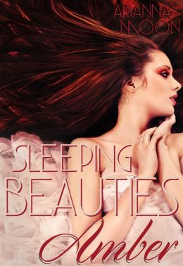 Sleeping Beauties: Amber (Drugged Noncon Sleeping Sex, Blackmail Revenge Rape Fantasy Erotica)