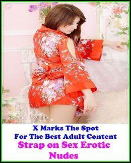 Best Sex Strap on Sex Erotic Nudes ( sex, porn, real porn, BDSM, bondage, oral, anal, erotic, erotica, xxx, gay, lesbian, hand job, blowjob, erotic sex stories, shemale, nudes Sex Manga Anime Erotic Fetish )