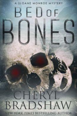 Bed of Bones