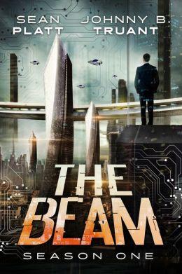 The Beam: Season One