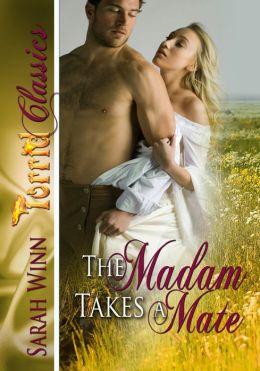 The Madam Takes A Mate