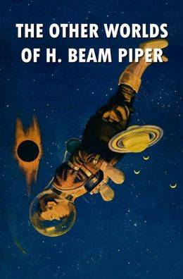 The Other Worlds of H. Beam Piper