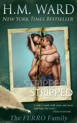 STRIPPED (The Ferro Family)