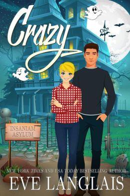 Crazy (Vampire Love)
