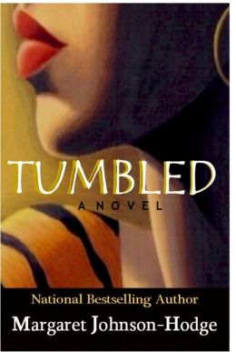 Tumbled: Book Three of the True Lies Series