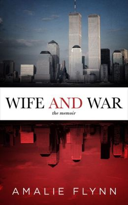 Wife and War: The Memoir