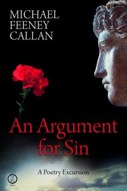 An Argument For Sin