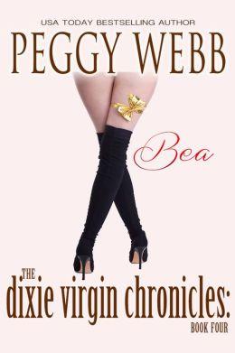 The Dixie Virgin Chronicles: Bea (Book 4)