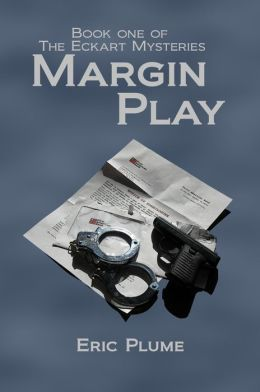 Margin Play Nook