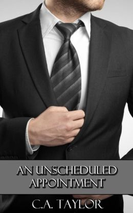 An Unscheduled Appointment (Gay Medical Erotica)