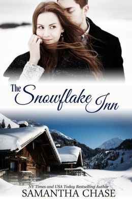 The Snowflake Inn