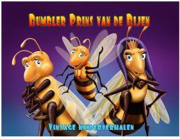 Bumbler Prins van de Bijen