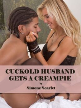 Cheating Wife Cuckold Interracial Creampie Eating