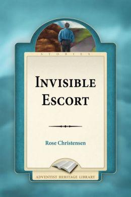 Invisible Escort