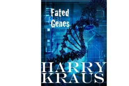 Fated Genes