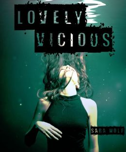Lovely Vicious