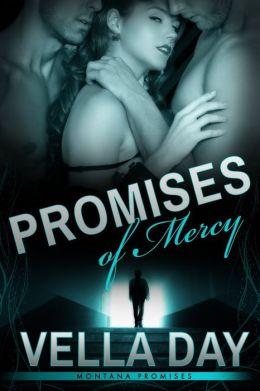 Promises Of Mercy Vella Day