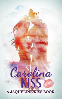 Carolina Kiss