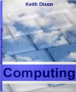 Computing: Time-Tested Tips For Healthy Computing, Grid Computing and More