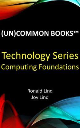 (Un)Common Bookss