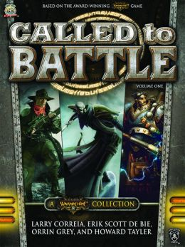 Called to Battle, Volume One