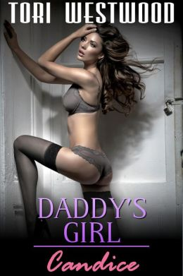 Daddy S Girl Candice Pseudo Incest