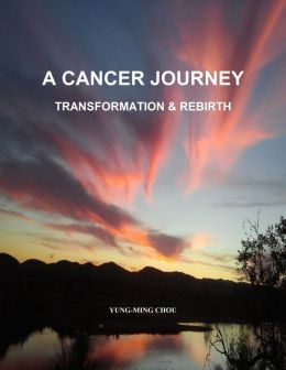 A CANCER JOURNEY - Transformation & Rebirth