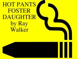 hot pants foster daughter