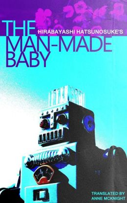 The Man-made Baby