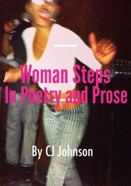 Revised Woman Steps In Poetry And Prose