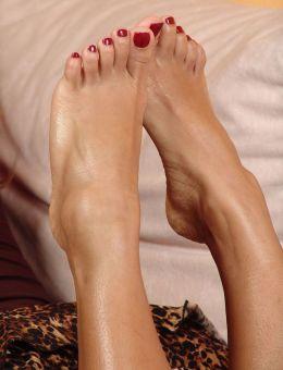 gay foot erotica cairns