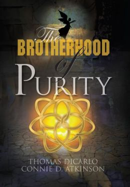 The Brotherhood of Purity