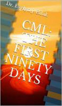 CML: The First Ninety Days