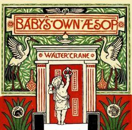 Baby's Own Aesop