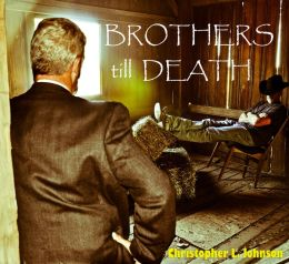 Brothers Till Death