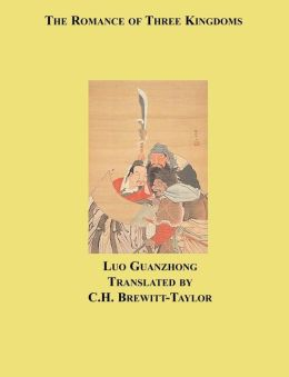 The Romance of Three Kingdoms