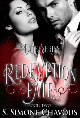 Redemption of Fate