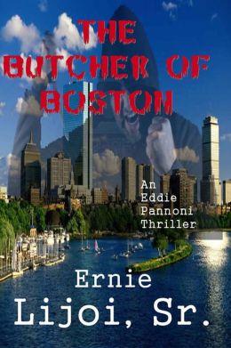 The Butcher of Boston