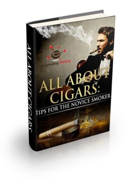 All About Cigars