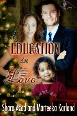 An Education in Love
