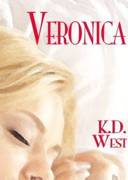 Veronica: Arise, Fair Sun (Erotic Tales: Letters to Allison #4)