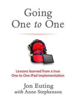 Going One to One: Lessons learned from a true One to One implementation