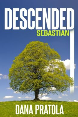 Descended~Sebastian